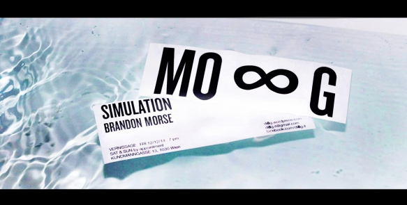 002 BRANDON Morse web